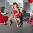 Lanvin – colectia de haine pentru copii