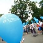 Roche Romania participa la Roche Children's Walk