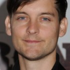 Tobey Maguire – noua imagine Prada