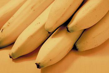 banane congelate