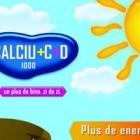 Calciu+C+D – Un plus de bine