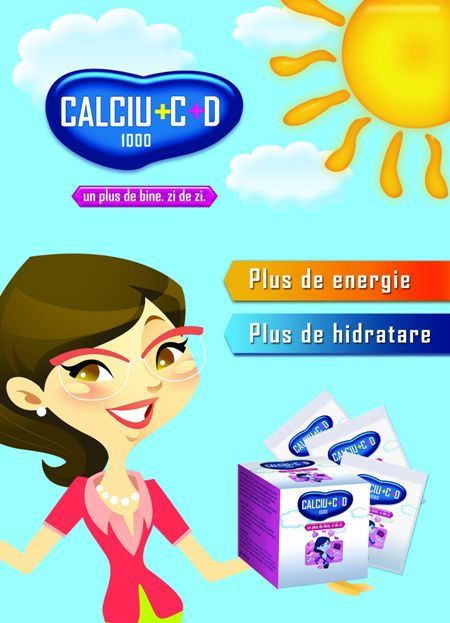 calciu