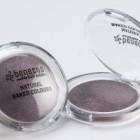 CONCURS: Castiga un voucher de 100 Ron pentru produse cosmetice