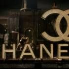 Chanel a realizat cea mai scumpa reclama din toate timpurile