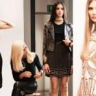 Colectie Versace impreuna cu H&M