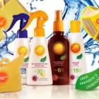 CONCURS: Castiga produse gama Gerovital Sun