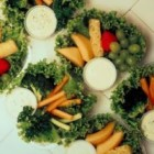 Detoxifierea organismului – Scapa de toxinele din ficat