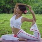 Detoxifierea organismului prin yoga