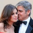 George Clooney e liber din nou! S-a despartit de Elisabetta Canalis