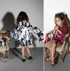 hainute pentru copii
