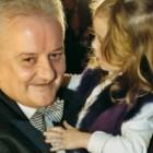Victorie pentru Irinel Columbeanu: Irina merge la Izvorani!