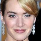 Sfaturi si trucuri de machiaj de la Kate Winslet