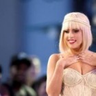 Lady Gaga a primit Fashion Icon Award 2011