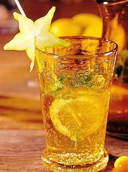 limonada te ajuta sa-ti pastrezi silueta