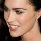 Machiaj de vedeta: Megan Fox