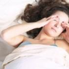 Menstruatie neregulata: prea devreme, prea tarziu sau deloc?