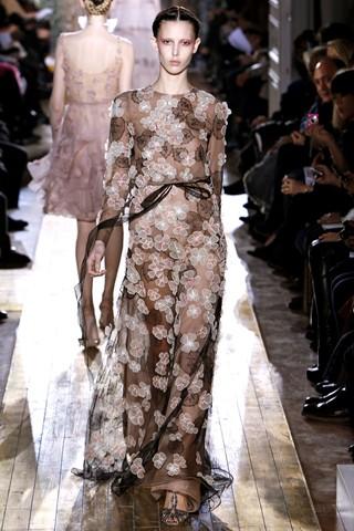 modele de rochii valentino