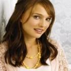 Natalie Portman a nascut