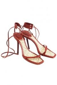 pantofi gucci de la sienna miller