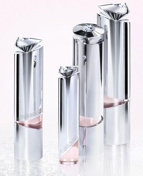 parfumuri Aura Swarovski