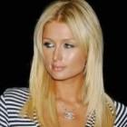 Paris Hilton a facut o noua gafa