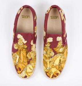 poze pantofi