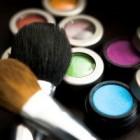 Lumea frumusetii se pregateste pentru noua reglementare europeana de cosmetice