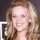 Reese Witherspoon va primi un premiu special la MTV Movie Awards