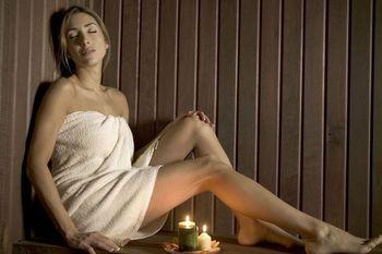 relaxare la spa