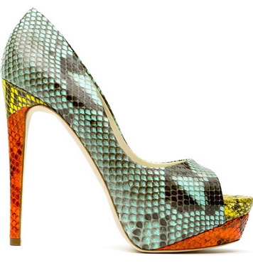 pantofi rupert sanderson