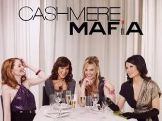 serialul cashmere mafia