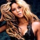 Shakira, insarcinata?