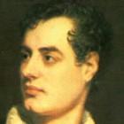 Leacul de slabit al lordului Byron: otetul devenit cea mai rapida cura din lume (P)
