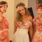 Wonder Lolita by Maria Simion – o prezentare de moda inedita
