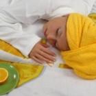 Alimente-medicament pentru infectiile de vara