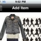 Aplicatii fashion pentru iPhone
