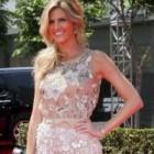 Cele mai frumoase tinute de la ESPY Awards 2011