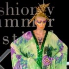 Fashion TV Summer Festival Mamaia 2011