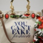 Genti anti-fake eBay si CFDA