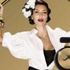 Parfumul Gold by Kim Kardashian – parfum de vedeta