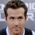 Biografie de vedeta in 10 pasi: Ryan Reynolds