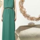 Tinute de vara: 1 rochie, 3 outfit-uri