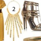 Trend alert: Cleopatra