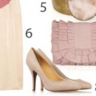 Trend alert: roz somon