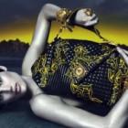 Versace – campania de toamna 2011