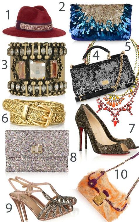 accesorii si bijuterii mari