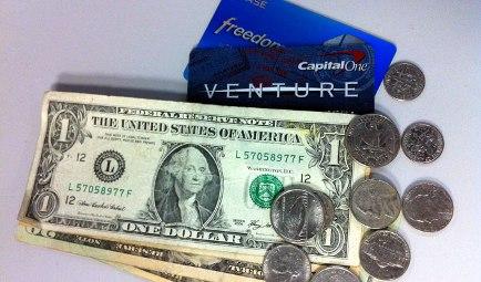 card si bani cash