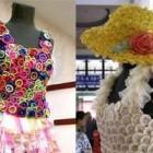 Top 7 rochii ciudate