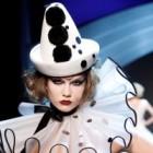 Dior – Haute Couture toamna/iarna 2011-2012