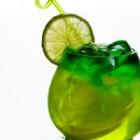 Cocktail in functie de zodie